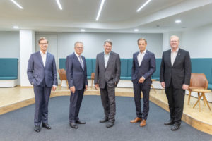 Langfristig_vorbereiteter_Generationswechsel_an_der_Bosch-Führungsspitze_zum_1._Januar_2022