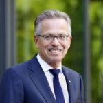 Franz_Fehrenbach,_Vorsitzender_der_Gesellschafterversammlung_und_des_Aufsichtsrats_der_Robert_Bosch_GmbH