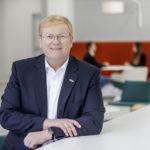 Dr._Stefan_Hartung_wird_neuer_Vorsitzender_der_Geschäftsführung_der_Robert_GmbH