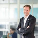 Dr.-Ing_Markus_Heyn_wird_Vorsitzender_des_Bereichs_Mobility_Solutions_von_Bosch