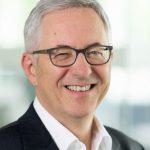 Dr._Rolf_Bulander,_Vorsitzender_der_Unternehmensbereichs_Mobility_Solutions_der_Robert_Bosch_GmbH_am_4.9.2017_in_Gerlingen-Schillerhöhe
