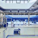 Bosch_Rexroth-Innovationszentrum-Modellfabrik