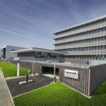 Bosch_Rexroth-Innovationszentrum