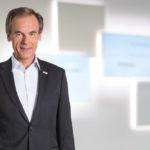 Dr._Volkmar_Denner,_Bosch