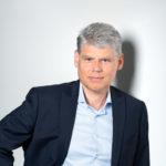Dr._Markus_Forschner_wird_als_neuer_Finanzchef_in_die_Bosch-Geschäftsführung_berufen