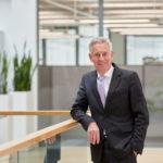 Dr._Eberhard_Veit_wird_persönlich_haftender_Gesellschafter_der_RBIK_und_Mitglied_des_Aufsichtsrats