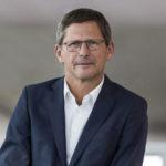 Prof._Dr._Michael_Kaschke,_Vorsitzender_des_Aufsichtsrats_des_KIT_und_Mitglied_des_Aufsichtsrats_der_Robert_Bosch_GmbH