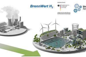 BrennWert_H2.jpg