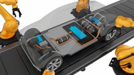 Brennstoffzellenproduktion_PEM.jpg