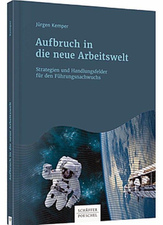 Buch01.jpg
