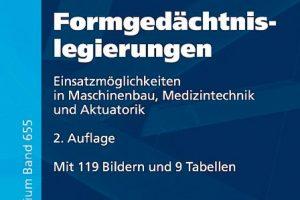 Buch02.jpg
