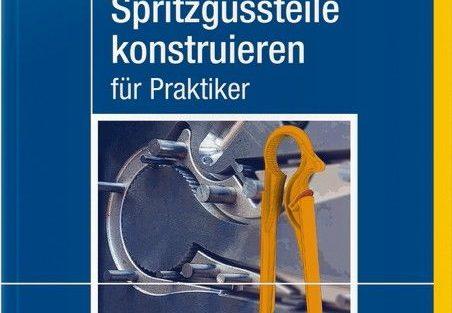 Buch2.jpg