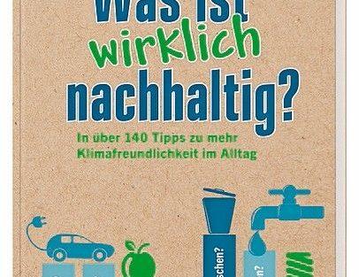 Buch_nachhaltig.jpg