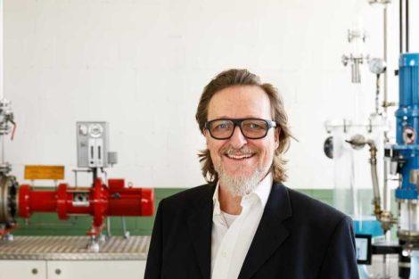 Frank_Bungartz,_Geschäftsführer_der_Paul_Bungartz_GmbH_&_Co._KG