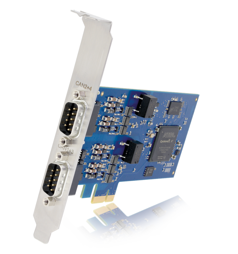 CAN-IB640-PCIE-Montage-3.png