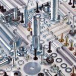 shers,_screws,_saws,_popnets,_dowels,_anchors,_hinges,_folds,_rivets,