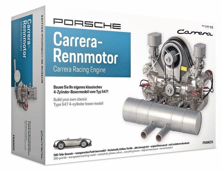 Carrera_Motor-Bausatz.jpg
