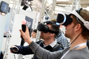 CeBIT_2017_-_Global_Event_for_Digital_Business,__Virtual_&_Augmented_Reality