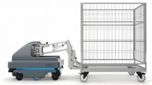 Cemat_Mobile_Industrial_Robots.jpg