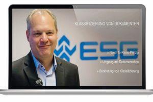 Christoph_Otten_ESG-Informationsklassifizierung.jpg