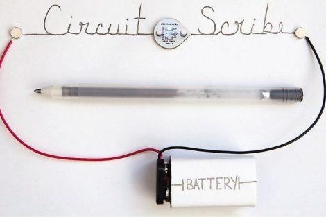 Circuit-Scribe-e1438806031645.jpg
