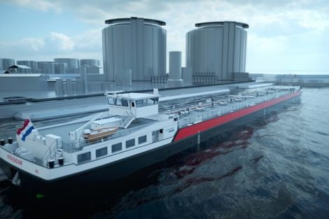 Concordia-Damen1.jpg