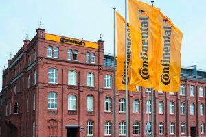 Continental_pp_Werk_Hannover_BHSG.jpg