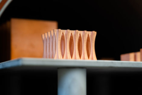 Copper_Heatsinks_05.jpg