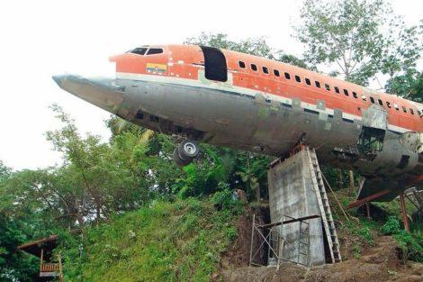 Costa_Rica_Flugzeug.jpg