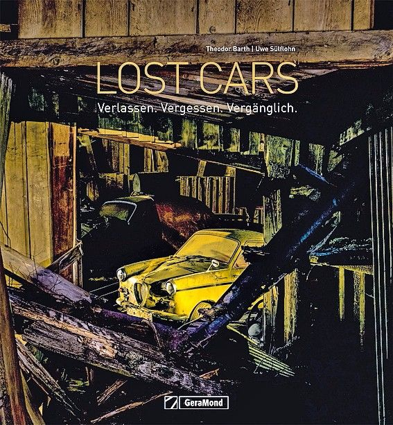Cover_Lost_Cars.jpg