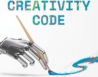 Creativity-Code.jpg