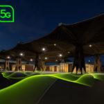 5G-Campusnetz_auf_dem_Messegelände,_hier_zu_sehen_ein_Teil_des_Freigeländes