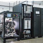 Daimler_überträgt_seine_Fahrzeug-Brennstoffzellentechnologie_auf_stationäre_Energieanlagen:_Nachhaltige_und_unabhängige_Energieversorgung_für_Datenzentren___Daimler_transfers_its_automotive_fuel_cell_technology_to_stationary_power_systems_to_demonstrate:_