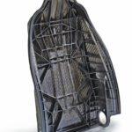 Sitzschale,_Prototyp,_Vorderseite,_Stahlring,_Thermoplastic_Composite_Sheet_mit_Spritzgußverfahren_kombiniert