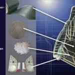 David04-04_JCI_CAMISMA_Werkstoffe+Verfahren.jpg
