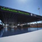 Die_erste_Dekra-Fahrzeugprüfstation_in_Mexiko_wurde_Ende_Januar_2021_eröffnet