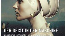 Der_Geist_in_der_Maschine_Frankfurter_Allgemeine_Zeitung.jpg