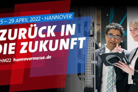 Die_Hannover_Messe_2022_wird_als_physische_Messe_ausgerichtet