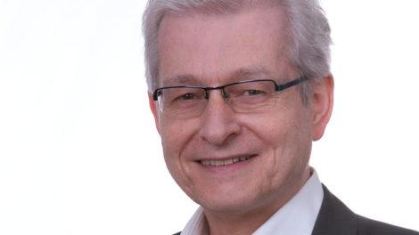 Dietmar_Kieser.jpg