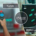 DigiKAM02_Fraunhofer_IEM.jpg