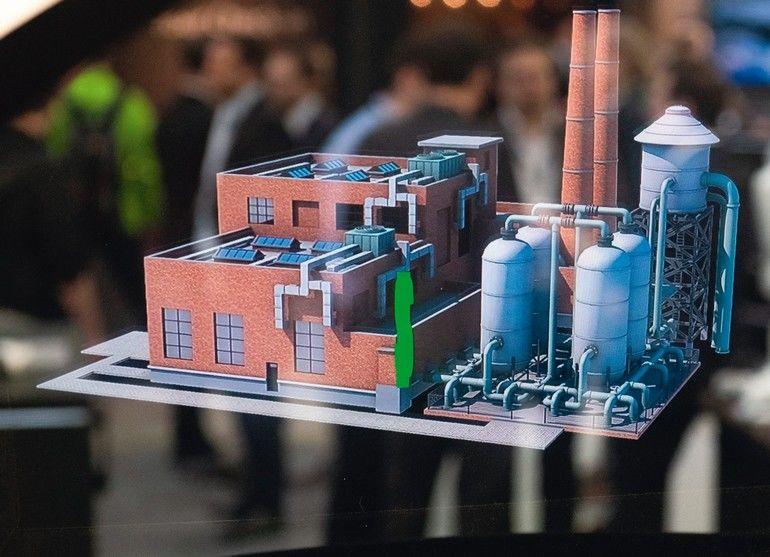 Digital_Factory:_Internationale_Leitmesse_für_integrierte_Prozesse_und_IT-Lösungen._Microsoft,_Halle_7,_Stand_C40