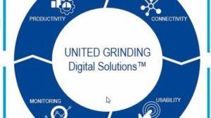 Digital_Solutions.jpg
