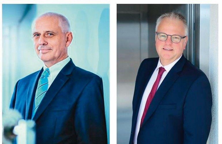 Dr._F._Springorum_(links)_und_T._Huettenhein_(rechts).jpg