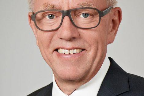 Automation_VDMA_Dr. Ralph Wiechers Chefvolkswirt