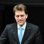 Thilo_Karrenberg,_technischer_Leiter,_Hugo_Karrenberg_&_Sohn_GmbH_&_Co._KG