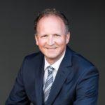 Stefan_W._Schauerte,_Geschäftsführer,_Wilhelm_Schauerte_GmbH_&_Co._KG