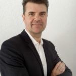 Waldemar_Leib,_Leitung_Einkauf,_Hugo_Karrenberg_&_Sohn_GmbH_&_Co._KG