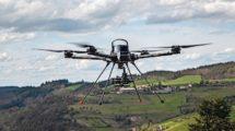 Drone-Tundra-in-flight.jpg