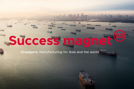EDB_HM_Industrieanzeiger_Sponsored_SuccessMagnet.jpg