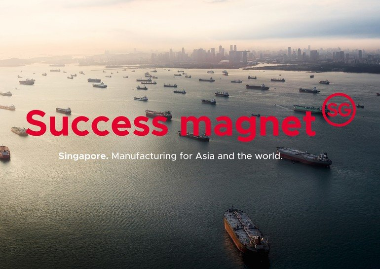 EDB_HM_Industrieanzeiger_Sponsored_SuccessMagnet.jpg